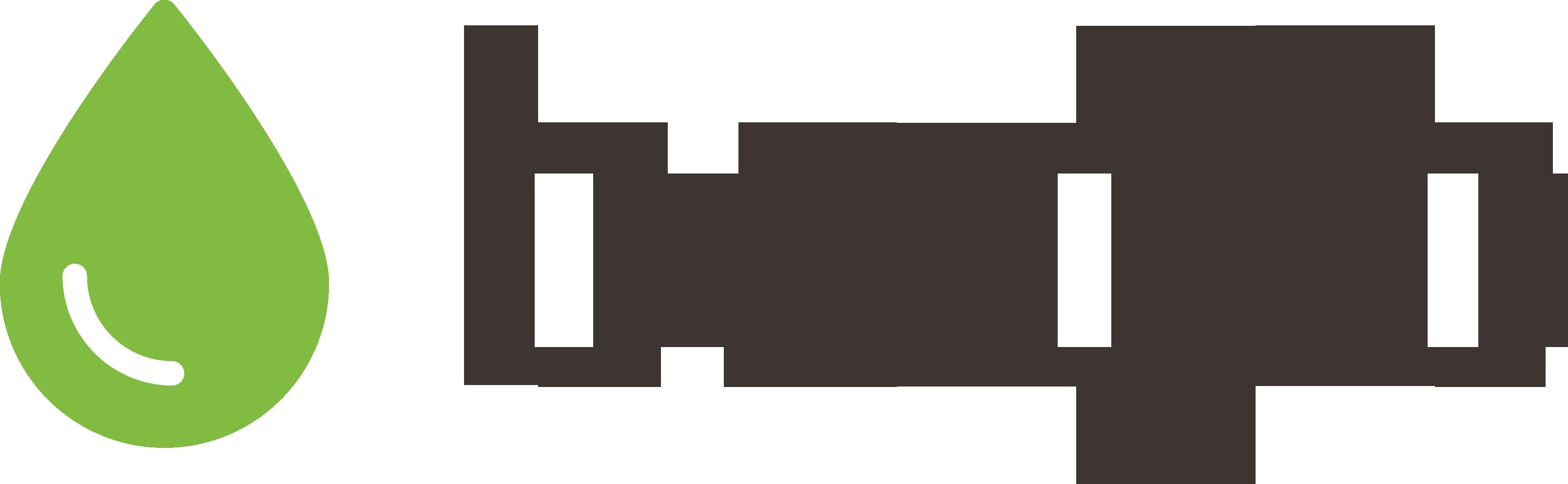 logo baqio