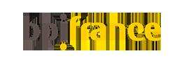 logo_bpi_france